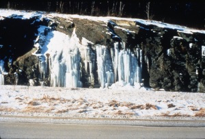 gw flow frozen